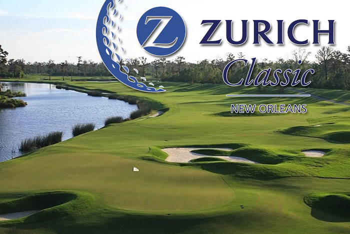 The 2019 Zurich Classic Of New Orleans Preview & Prediction - The