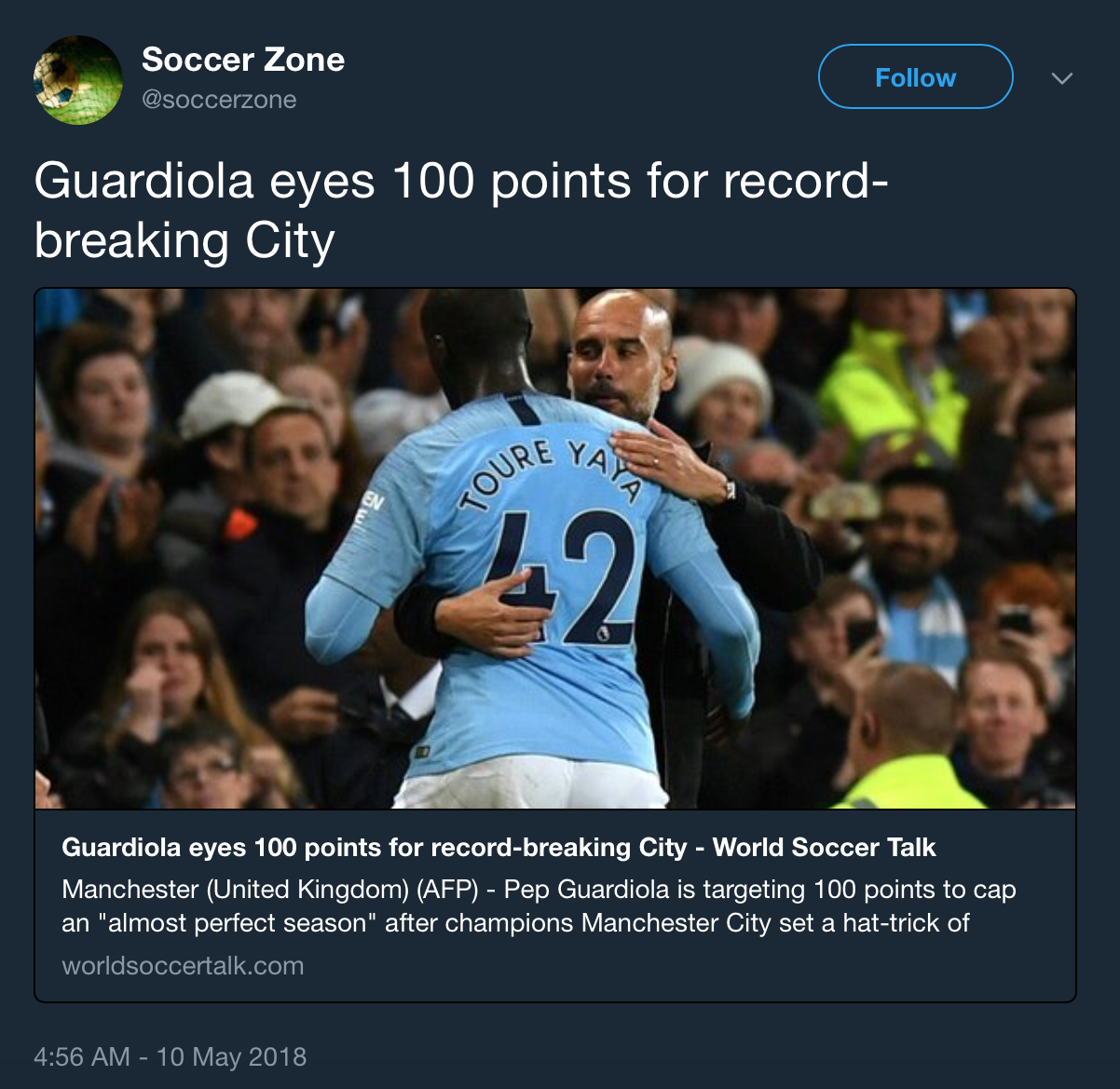 FPL Gameweek 38 – Captain Picks - The Stats Zone