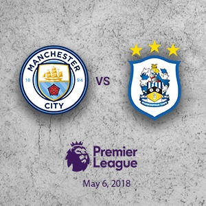 Resultado de imagem para manchester city vs huddersfield