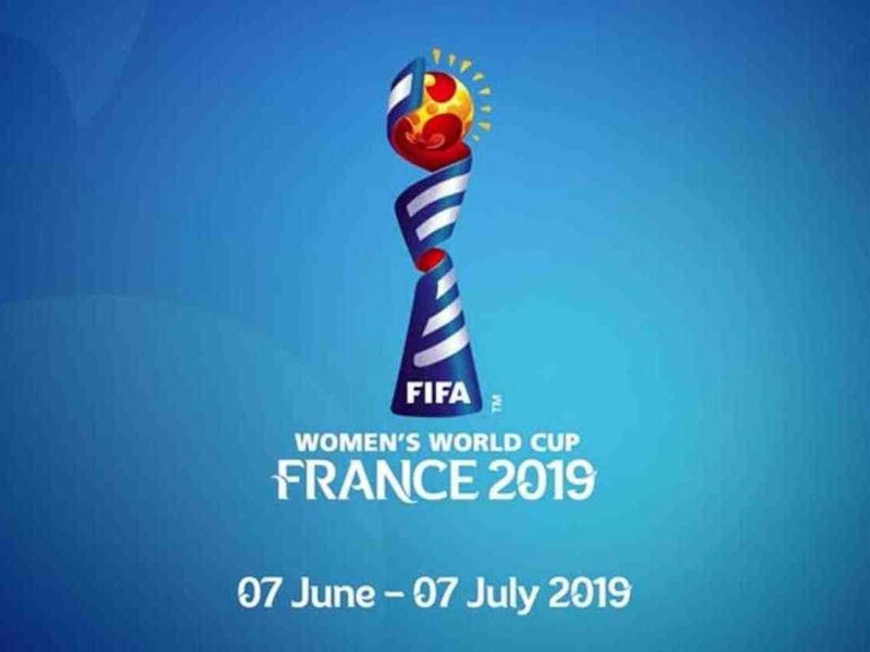 women's world cup 2019 - photo #31