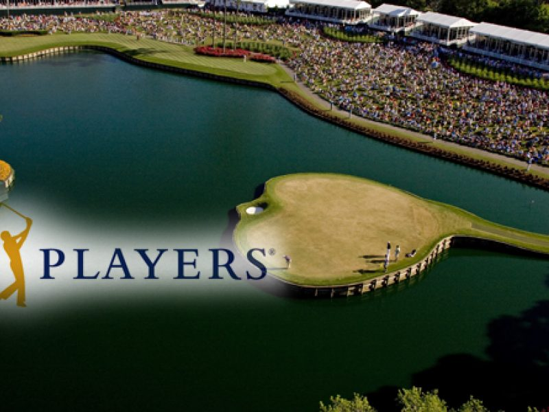 the 2019 players championship preview amp prediction the