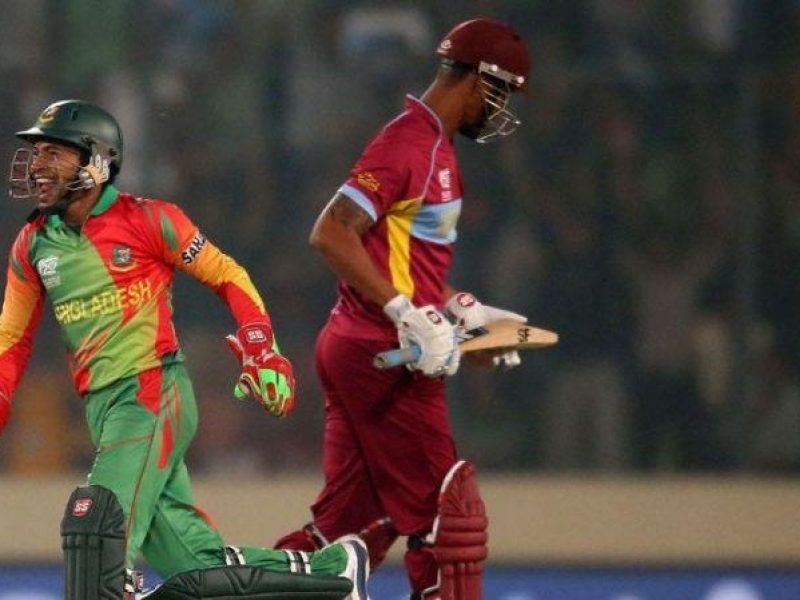west indies vs bangladesh - photo #22