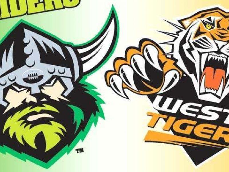 wests tigers - 800×600