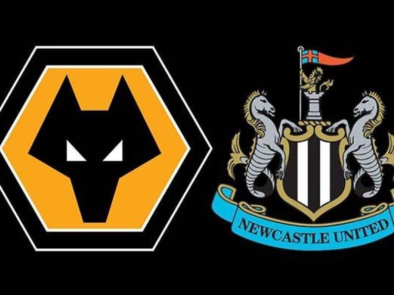 Wolves Vs Newcastle: Wolves Vs Newcastle Preview