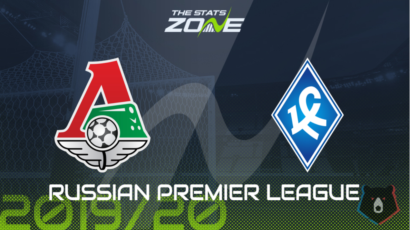 Cska moscow vs krylya sovetov betting tips what channel bet on direct tv