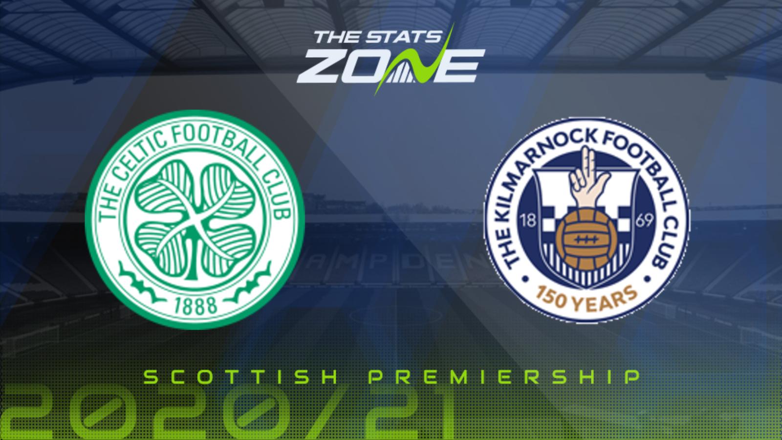 Celtic vs kilmarnock betting tips melbourne heart vs sydney fc betting expert basketball