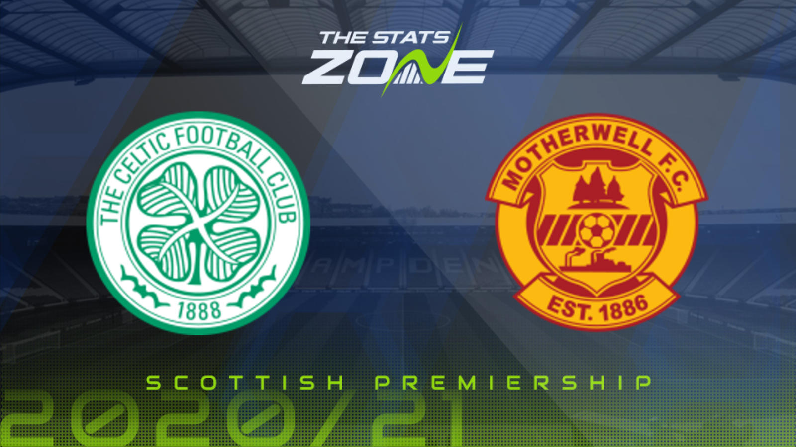 Celtic vs motherwell betting tips off track betting lancaster pa