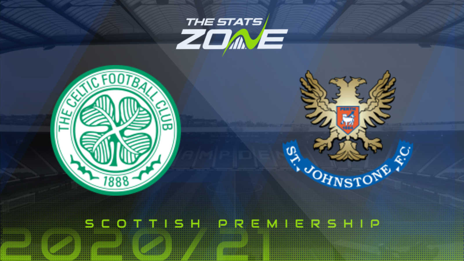 Celtic st johnstone betting preview cash in your bitcoins value