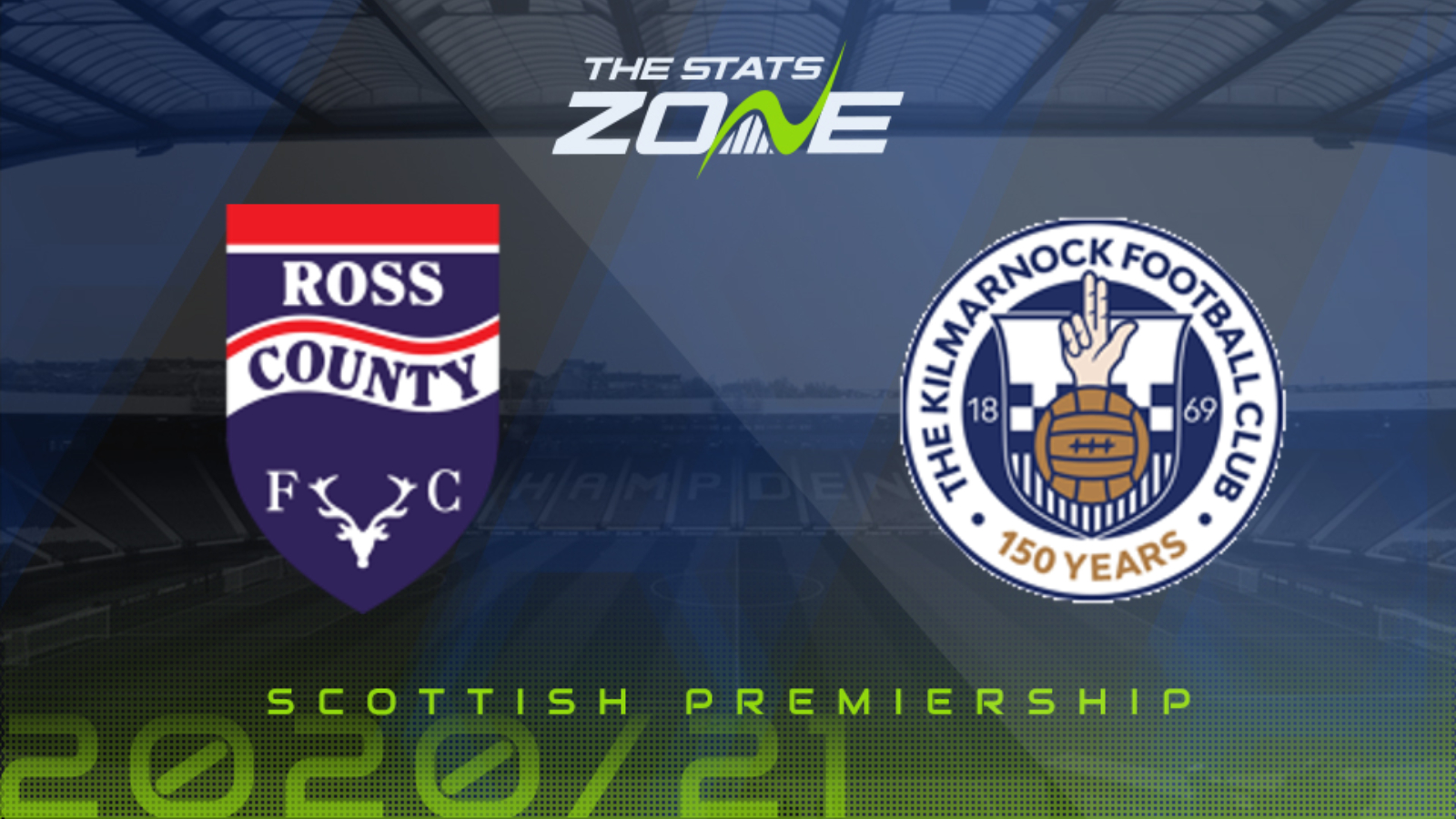 Ross county v kilmarnock betting preview world sports betting branches of chemistry