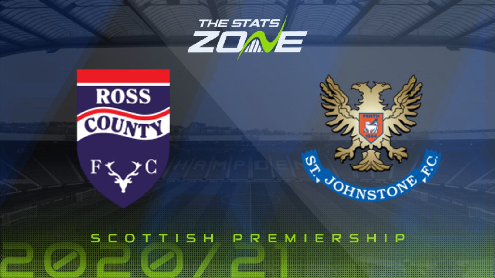 Ross county vs st johnstone betting preview betting odds nhl lockout 2021