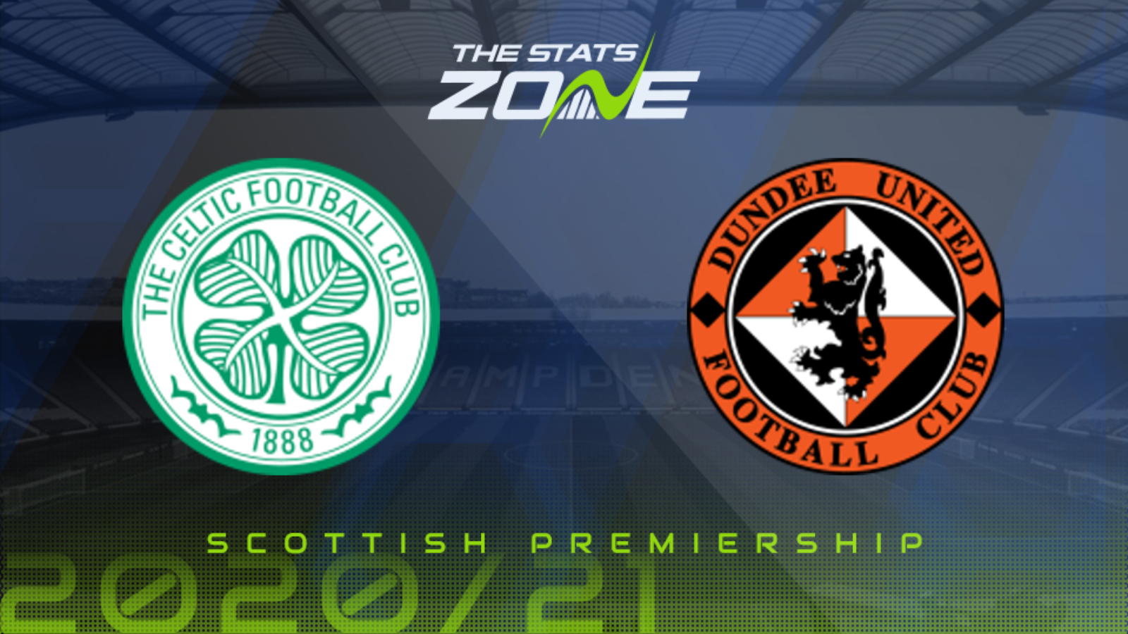 Dundee united vs celtic betting previews in match betting darts corner