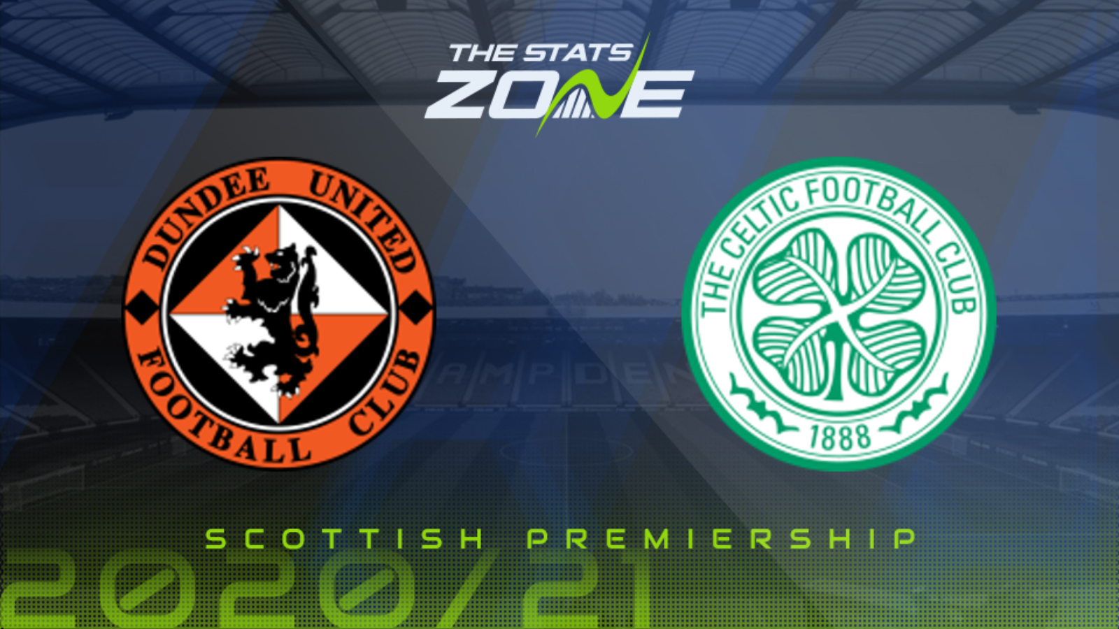 Dundee united vs celtic betting previews ice hockey betting picks