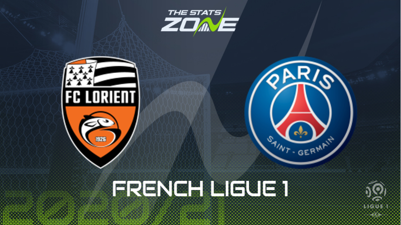 Lorient v psg betting preview back lay betting explained synonym