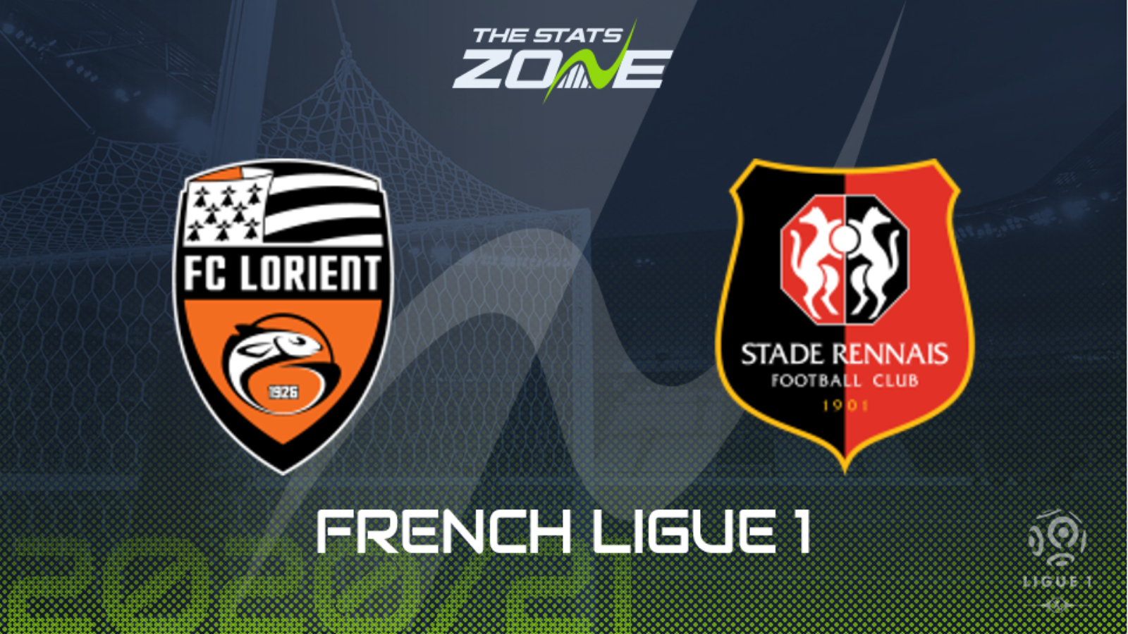 Lorient vs rennes betting tips sports betting africa fixtures