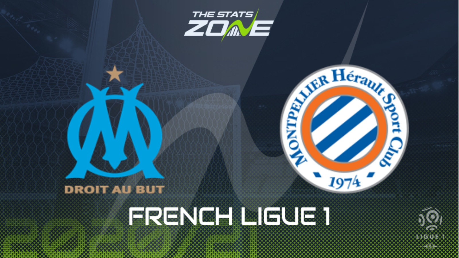 Marseille vs montpellier betting tips football stats betting tips