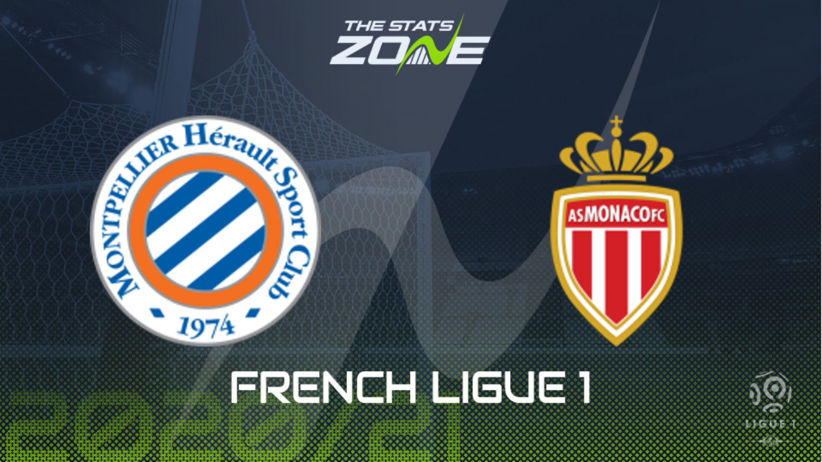 Montpellier vs monaco betting tips bet your heart on me lyrics