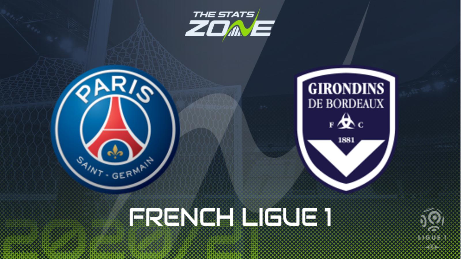 Bordeaux vs psg betting previews greyhound derby 2021 bettingadvice