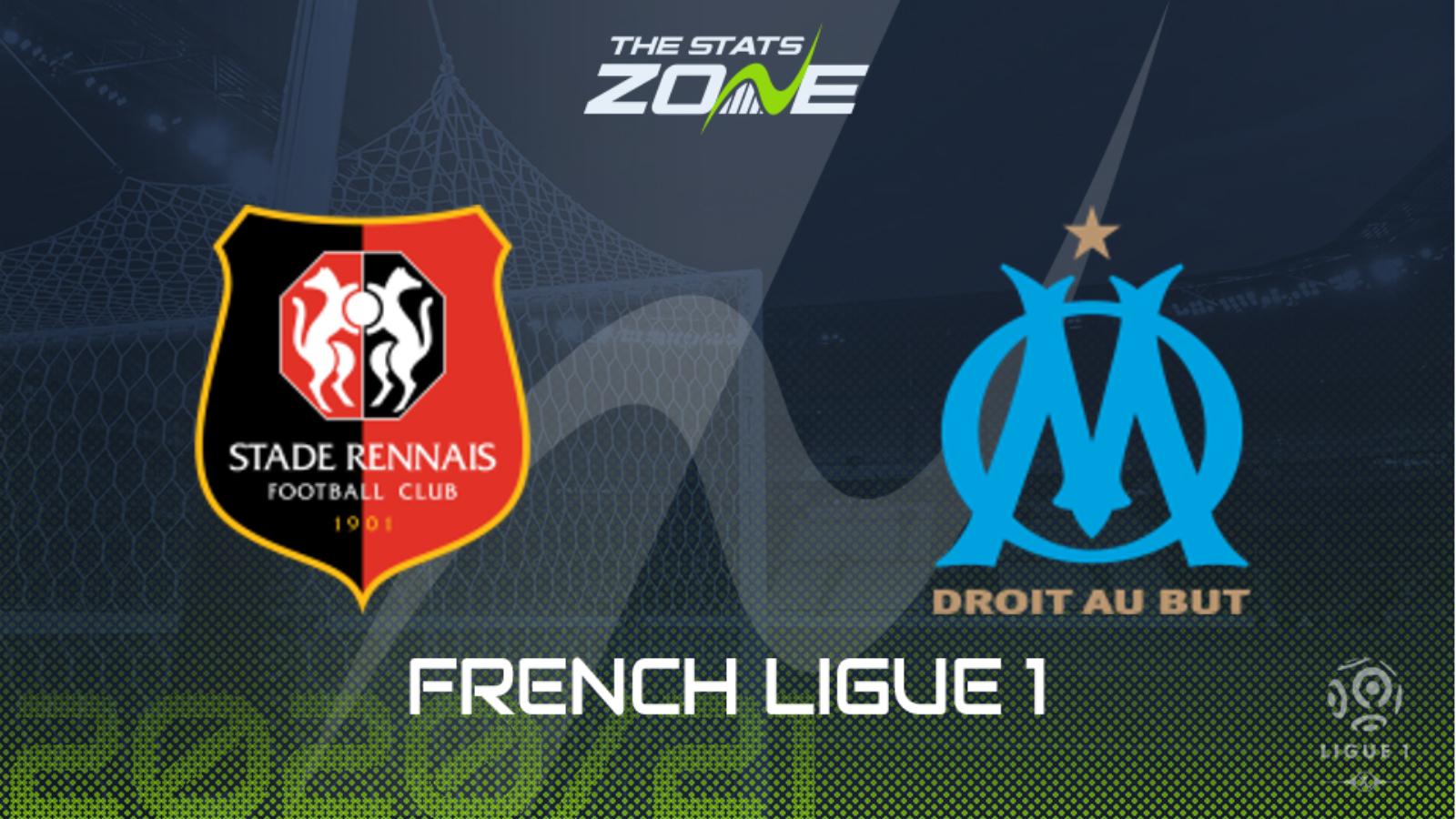 Rennes vs marseille betting predictions music taverns nicosia betting