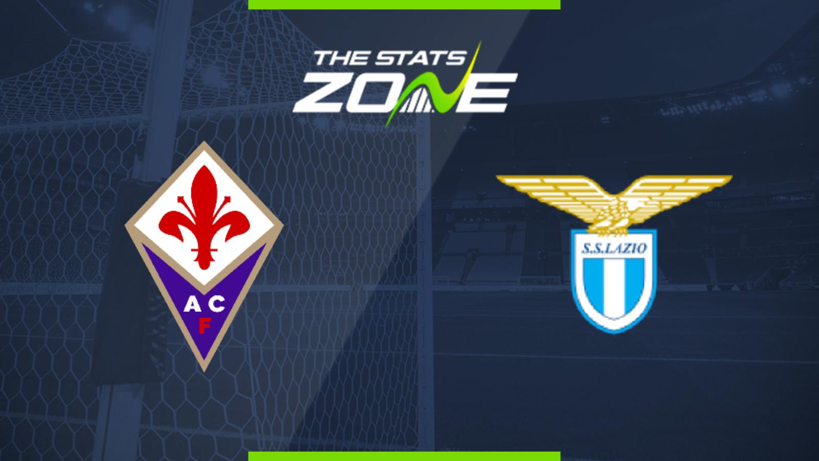 Fiorentina vs lazio betting tips fiorentina v parma betting preview goal