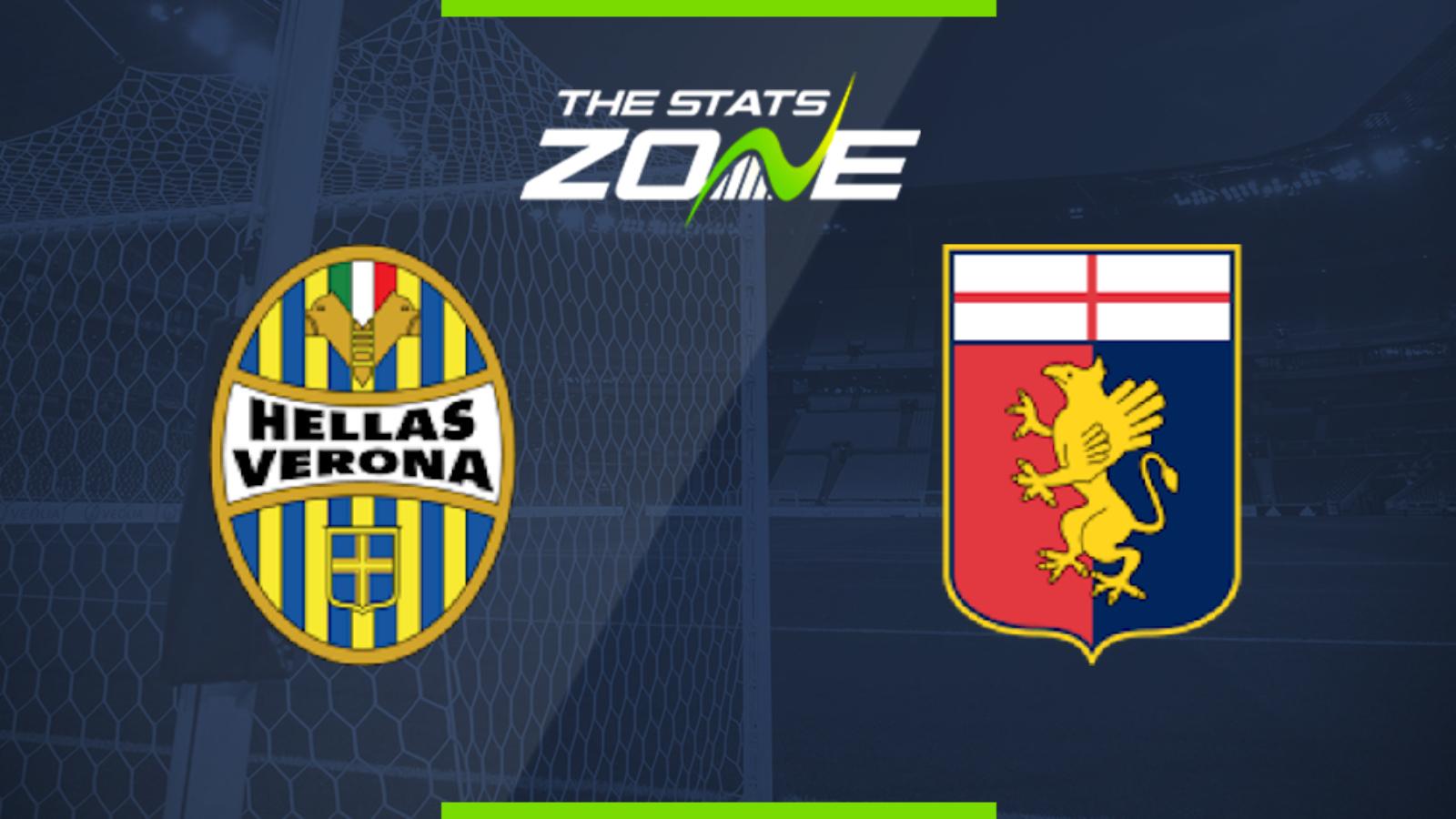 Hellas Verona / Juventus Vs Hellas Verona Live Stream 10 ...