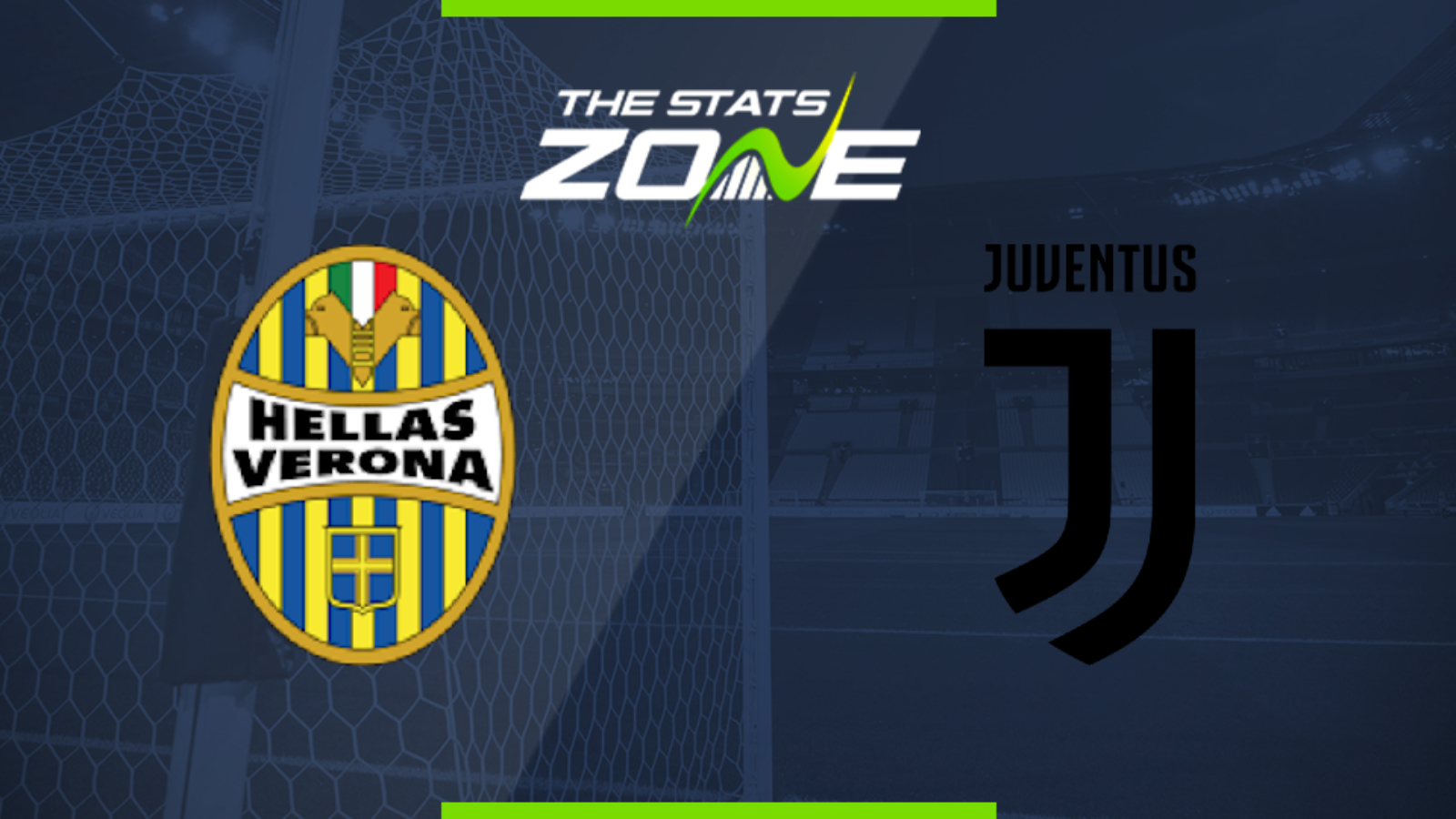 Juventus Verona streaming e diretta tv: dove vedere la ...  |Juventus Verona