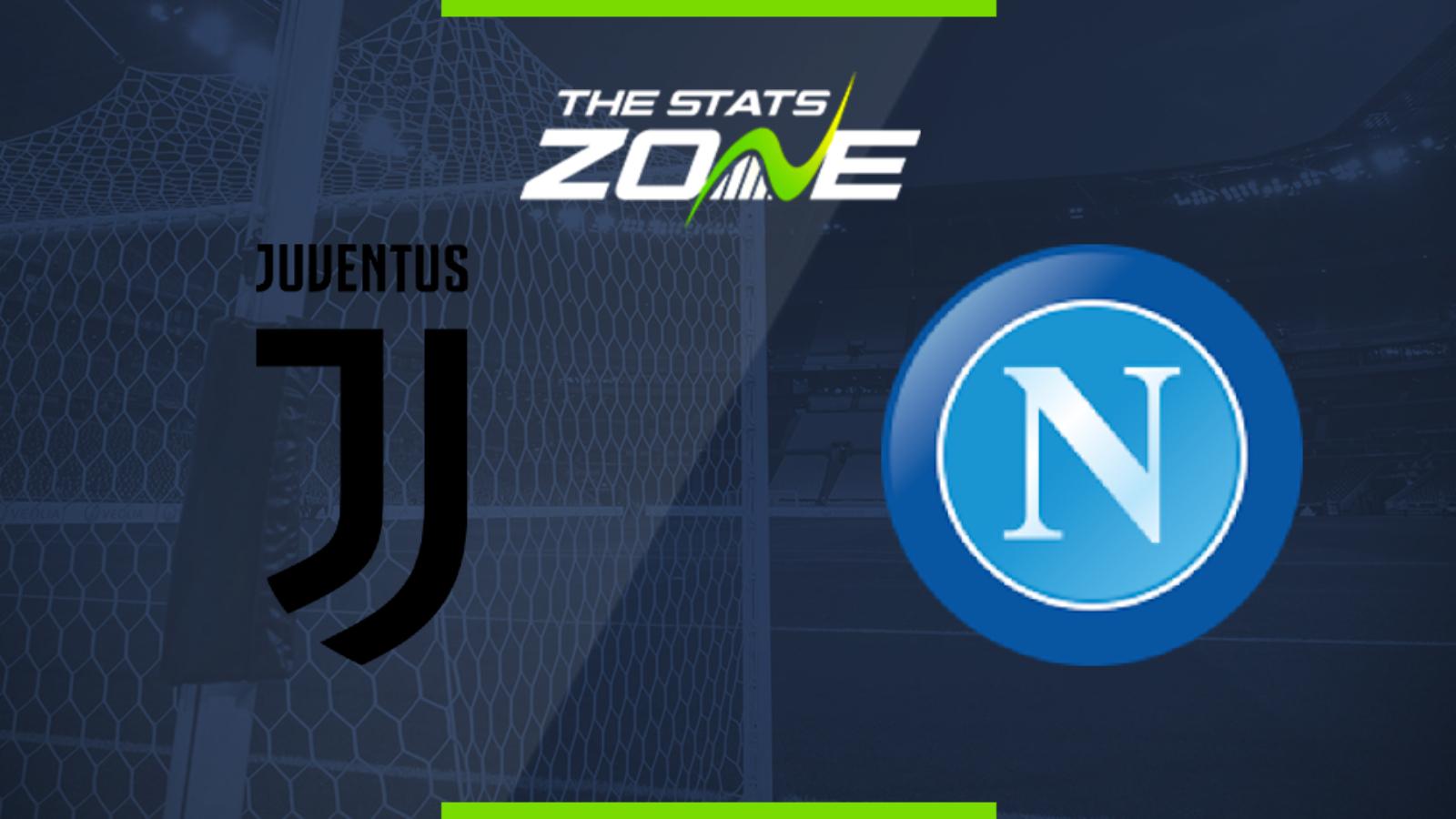 Juventus vs Napoli: Koulibaly injury time own goal denies Ancelotti's men comeback