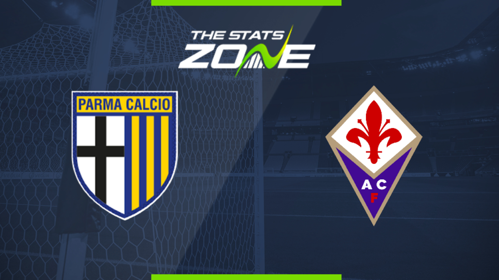 Parma v fiorentina betting tips betting advice for nfl week 16