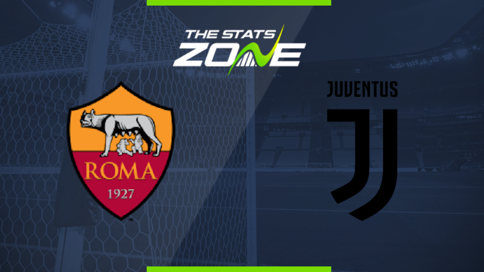 juventus vs roma - photo #13