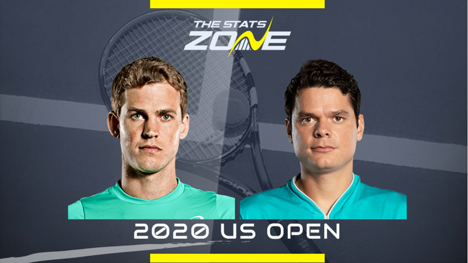 Pospisil vs raonic betting tips off track betting near louisville ky