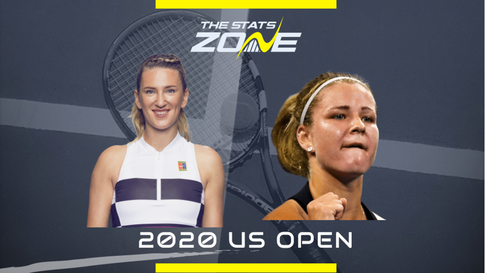 Azarenka reaches US Open last 16