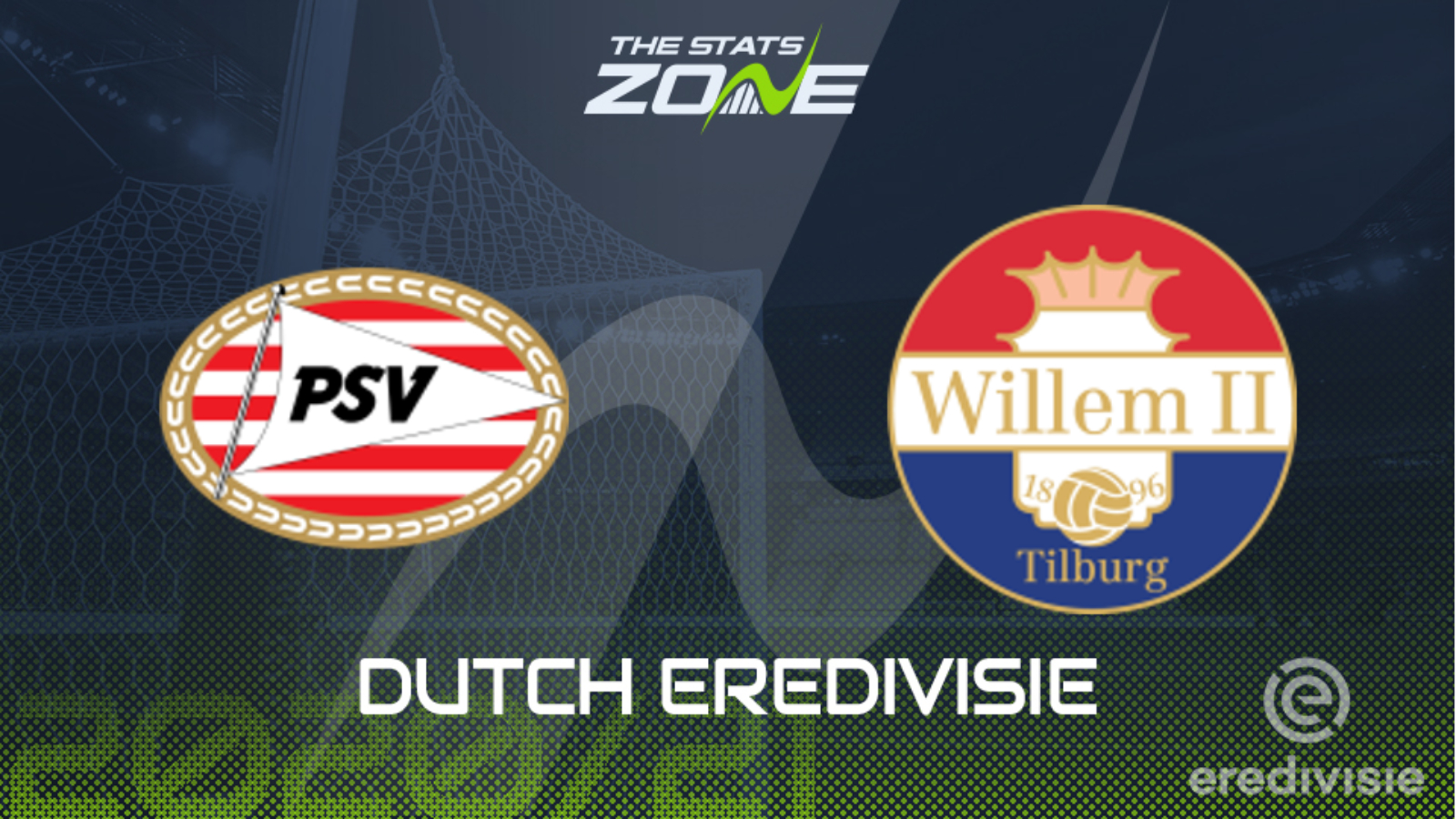 psv fixed matches and predictions