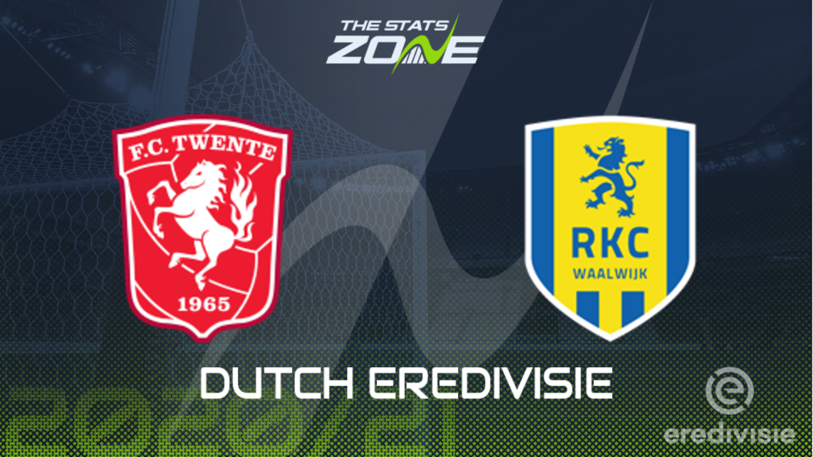Twente vs heracles betting preview stockage bitcoins stock