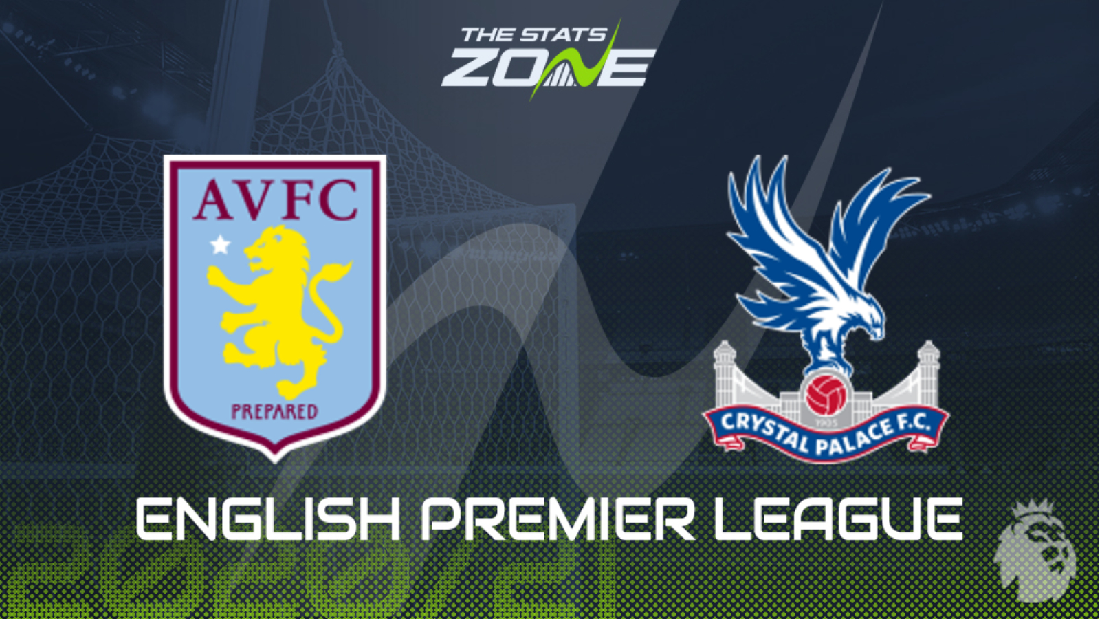 Crystal palace vs aston villa betting tips most trusted binary options brokers