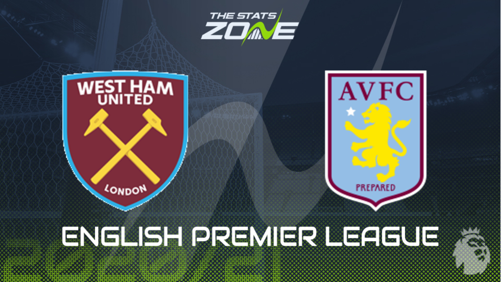 Aston villa vs west ham betting tips college sports betting line