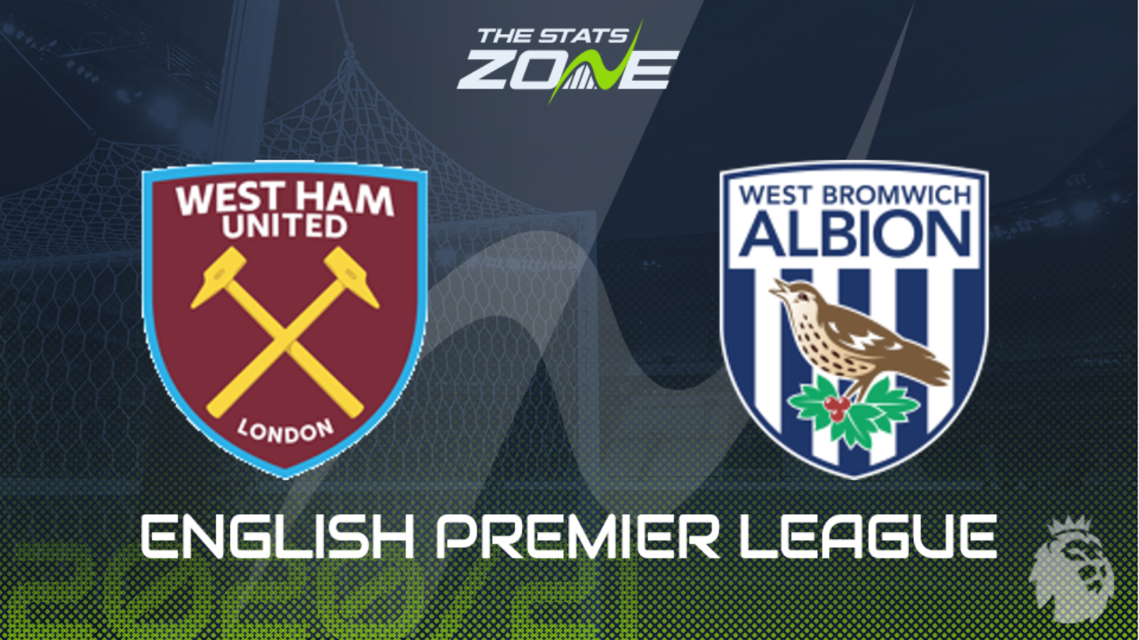 West ham vs west brom betting preview lay betting at betfair casino