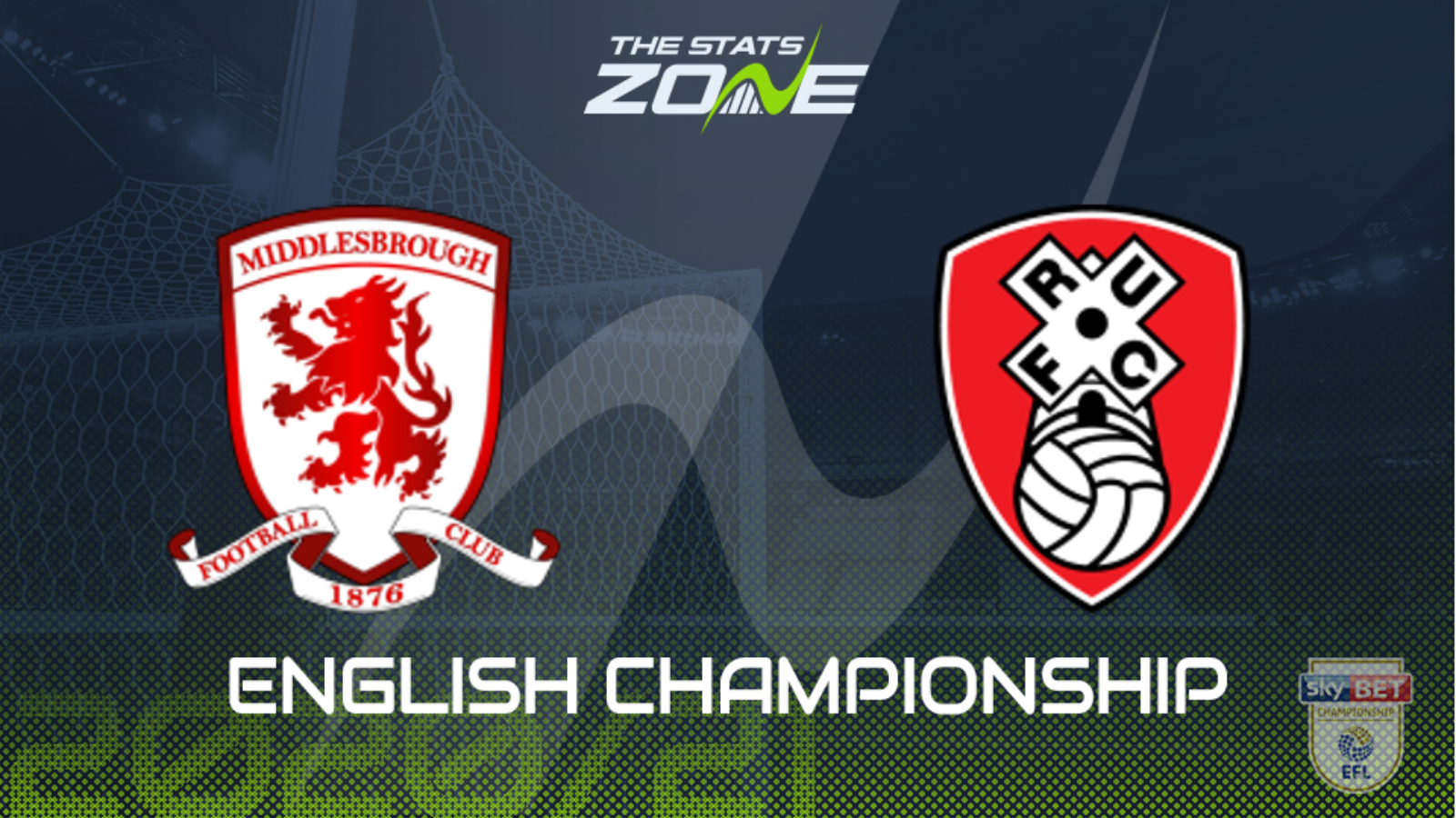 middlesbrough v rotherham betting preview goal