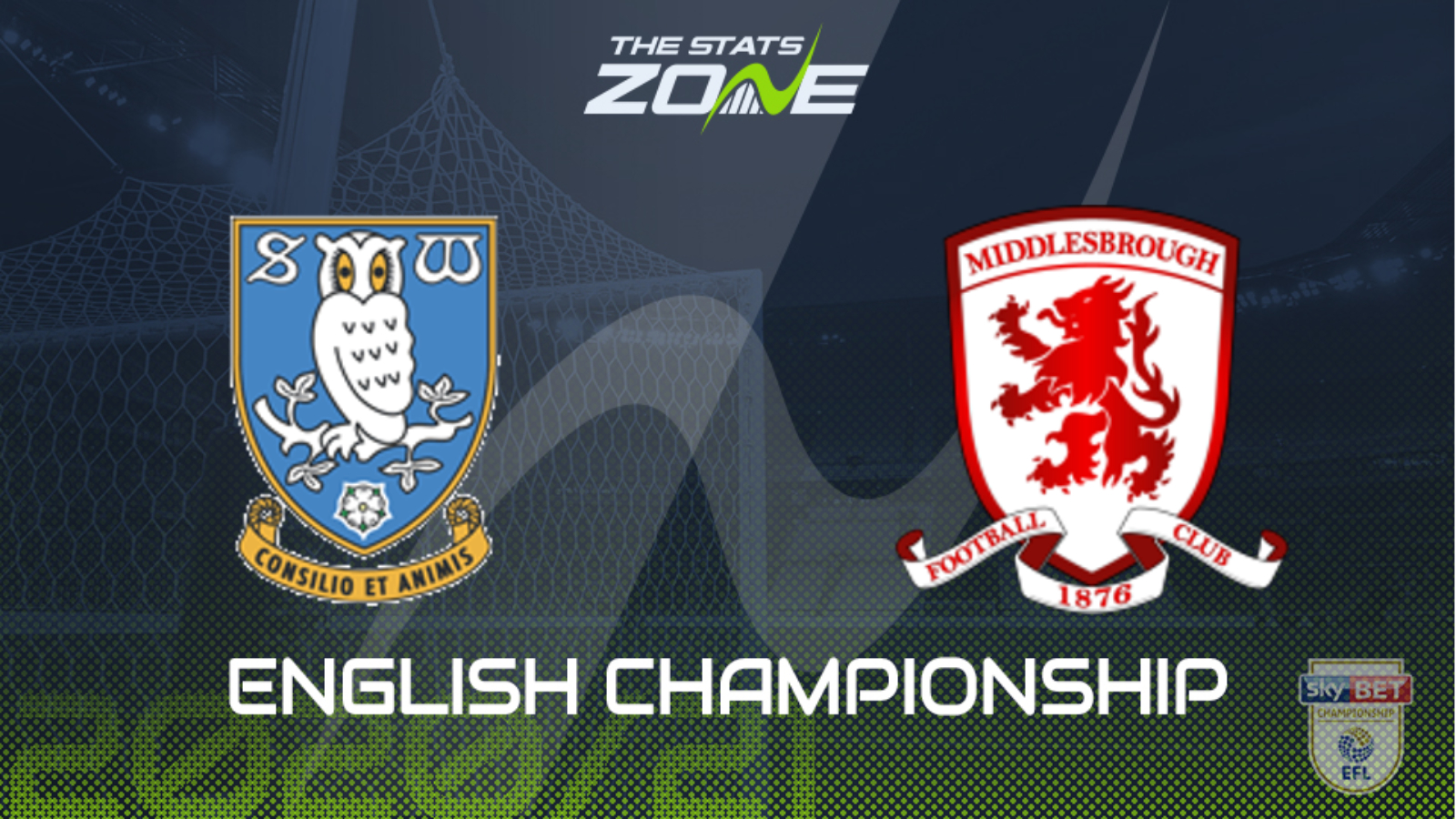 middlesbrough vs sheffield wednesday betting tips