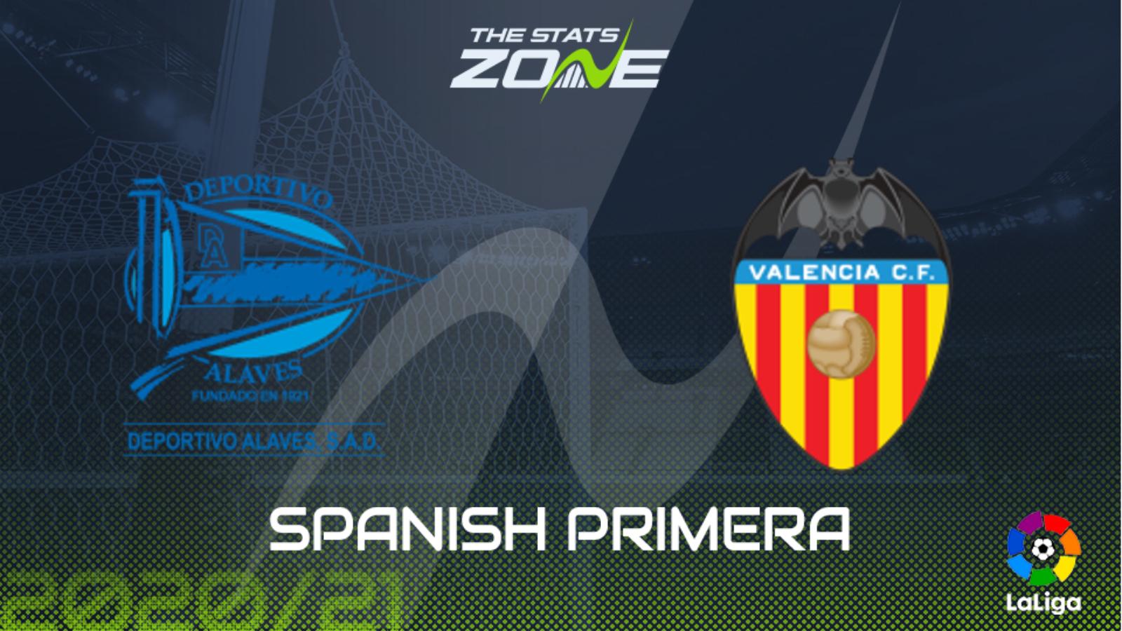 Deportivo vs valencia betting tips auburn vs georgia betting line