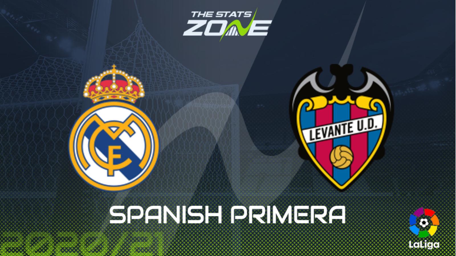 Espanyol vs levante betting expert basketball arbitrage sports betting sites