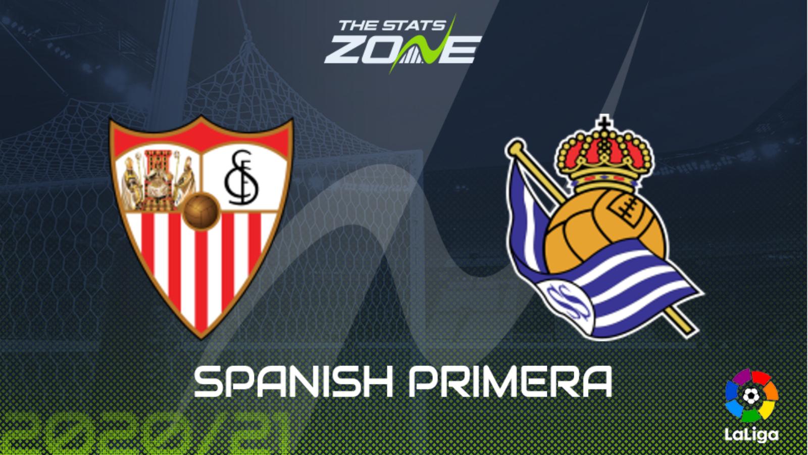 Sevilla v real sociedad betting preview 5 minute binary options trading software
