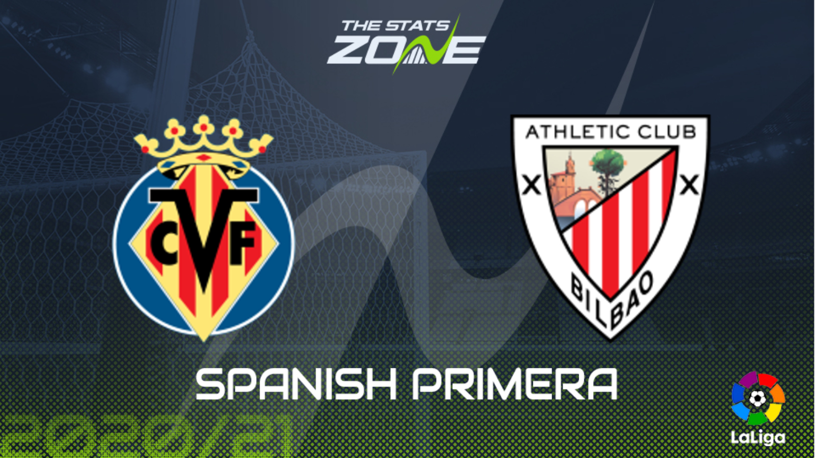 Villarreal vs athletic bilbao betting tips christophe abetting