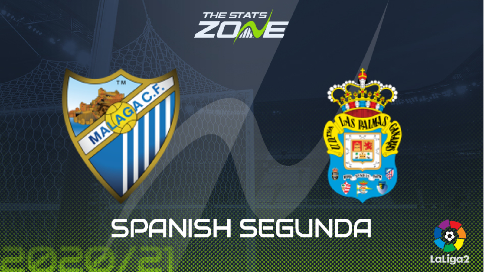 las palmas vs malaga betting tips