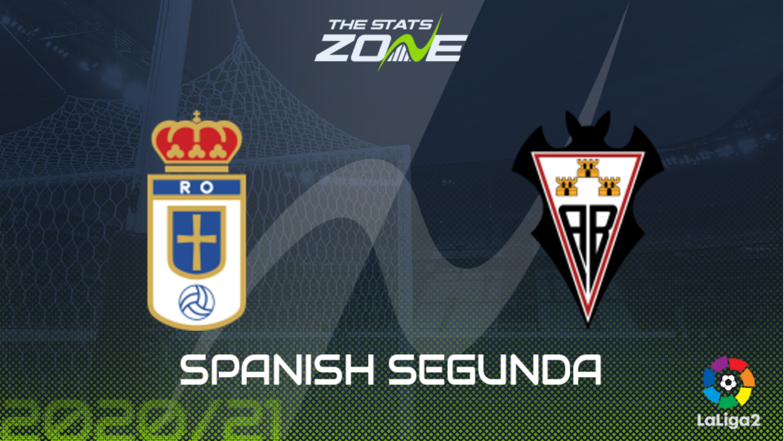 Spain segunda division betting tips how to get a free bet on paddy power