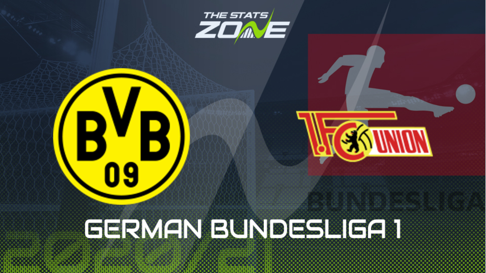 Dortmund vs Union Berlin Full Match – Bundesliga 2020/21