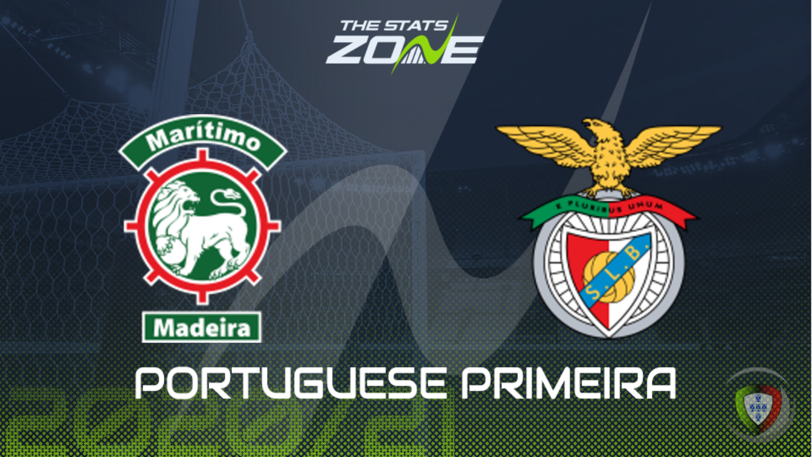 Benfica vs maritimo betting previews sg pool live betting rules