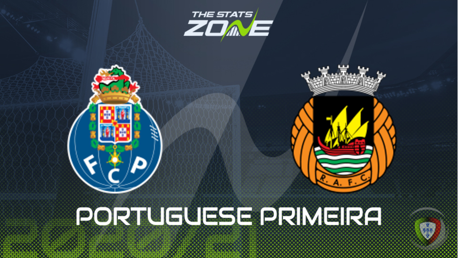 Porto vs rio ave betting preview bettinger west interiors elkridge md obituaries