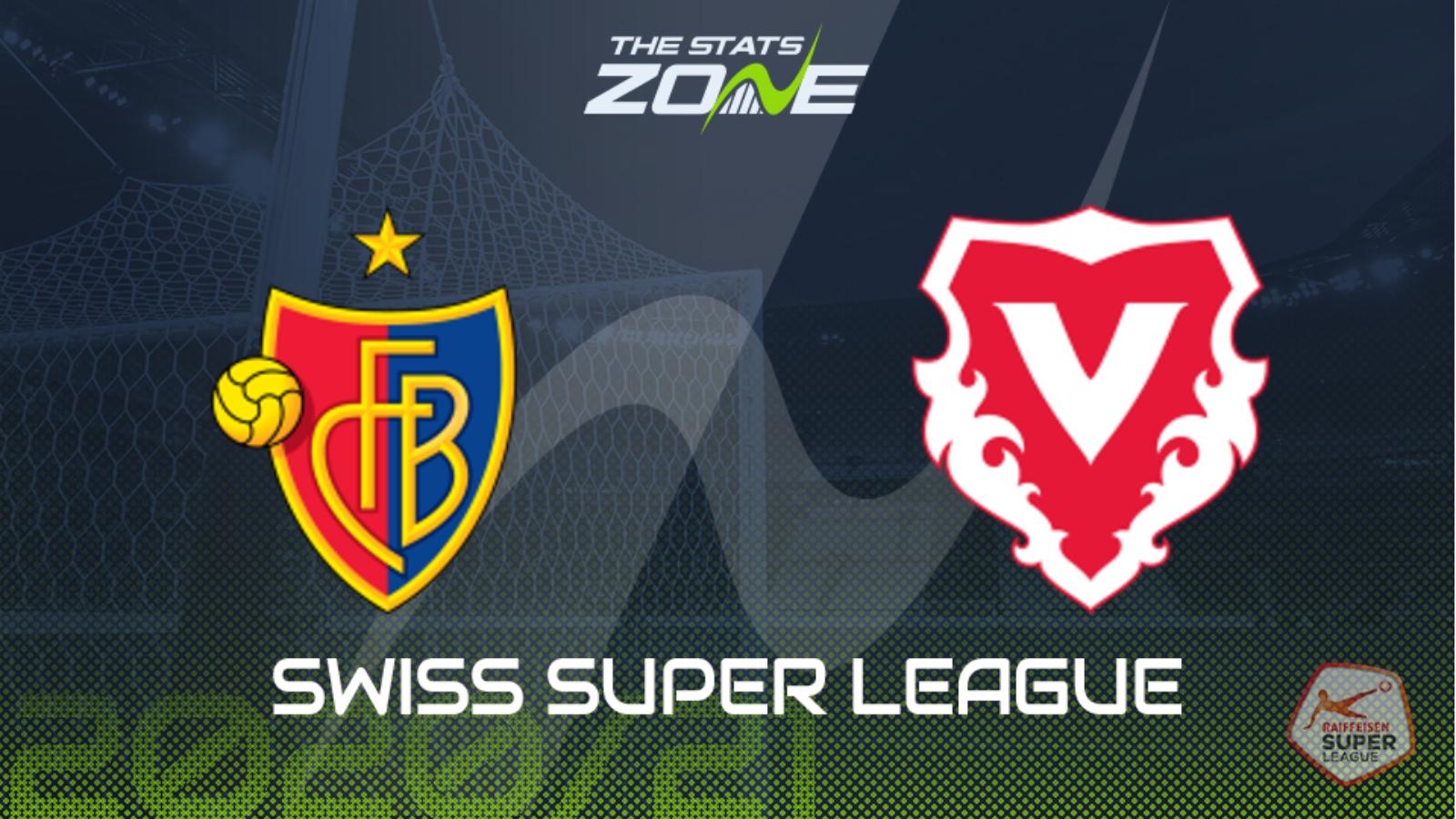 Vaduz vs basel betting tips 888 cricket betting site