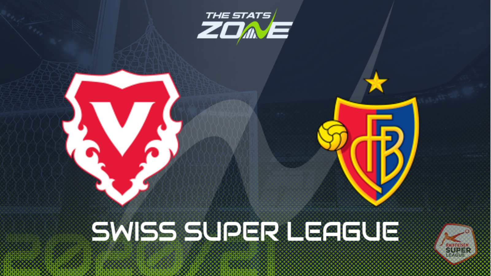 Vaduz vs basel betting tips championship 13 14 betting sites