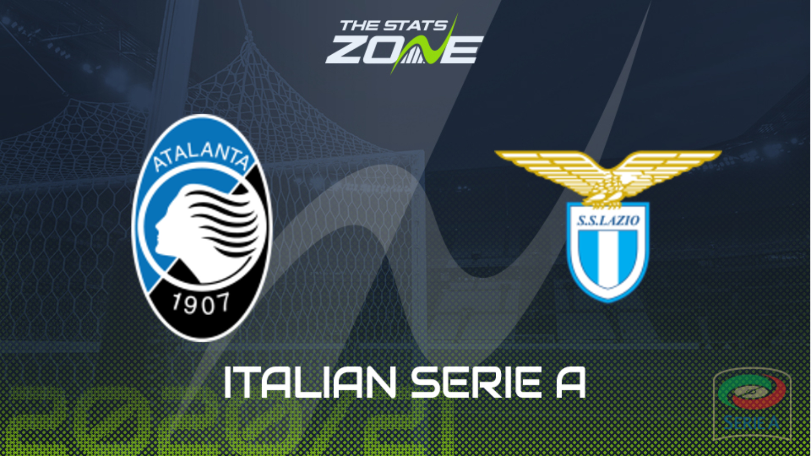 Atalanta vs lazio betting tips sports betting can you win