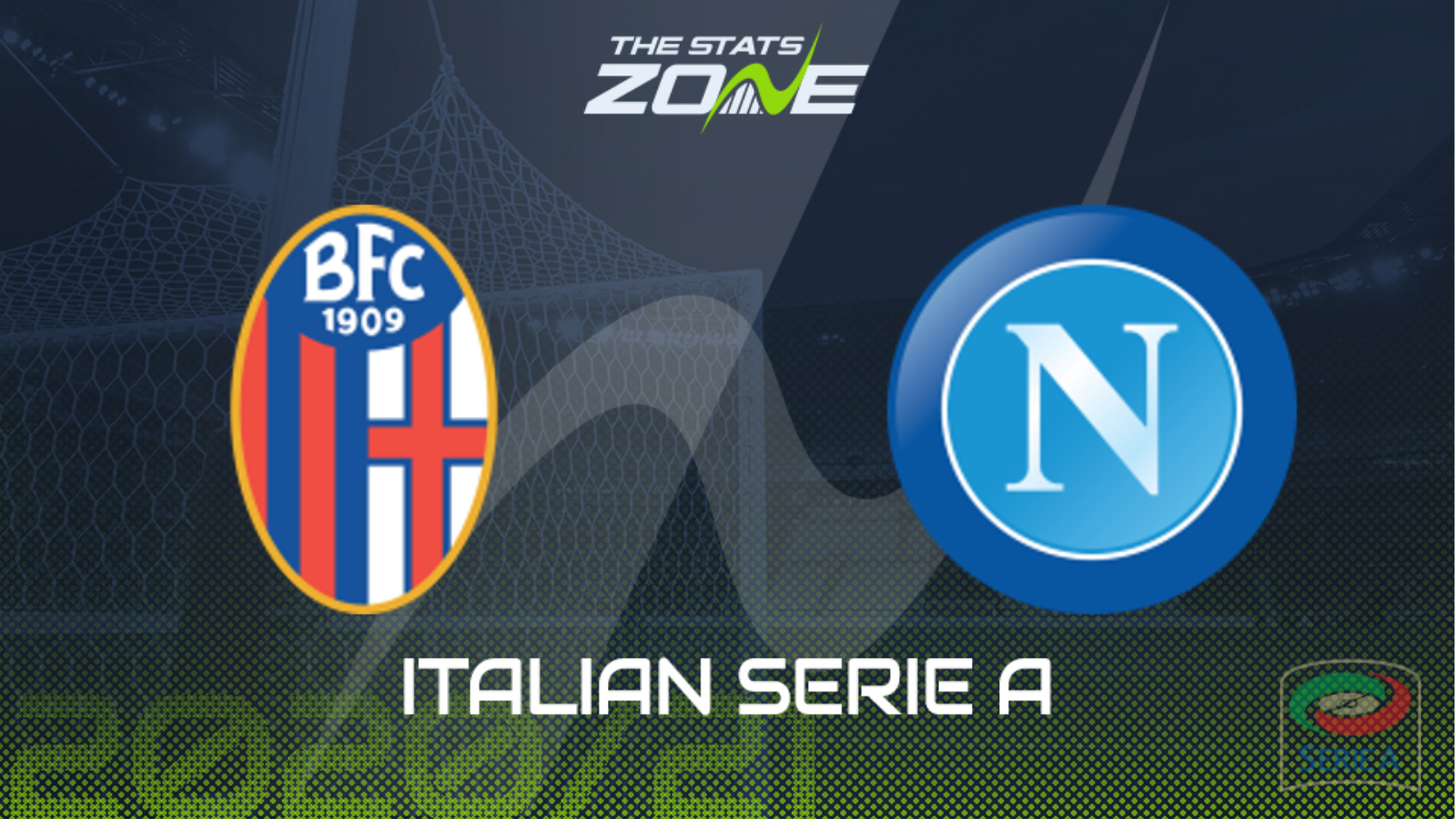 2020 21 Serie A U2013 Bologna Vs Napoli Preview U0026 Prediction